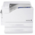 Xerox Phaser 7500DT (PagePack)