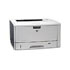 HP 5200 Wide Format Monochrome LaserJet Printer (