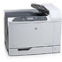 HP LaserJet CP6015n Colour Laser Printer (Base Mo