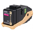 Magenta Toner Cartridge (7,500 pages)