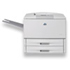 hp 9040dn mono laser printer