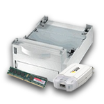 Canon Printer Accessories