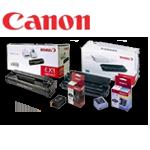 Canon Printer Ink & Toner Cartridges