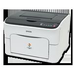 Epson Colour Laser Printers