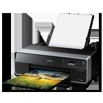 Epson Ink Jet Printers