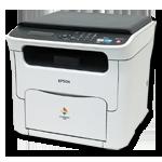 Epson Multifunction Printers