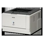 Epson Mono Laser Printers