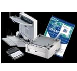 Epson Printer Accessories & Warranties