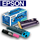 Epson Printer Ink & Toner Cartridges