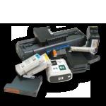 HP Printer Ink & Toner Cartridges