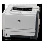 HP Mono Laser Printers