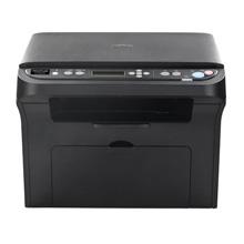 Pantum Multifunction Printers