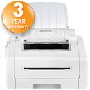 Oki Fax Machines
