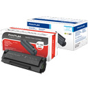 Pantum Toner Cartridges
