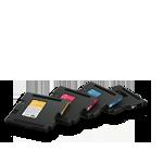 Ricoh Printer Consumables