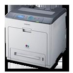 Samsung Colour Laser Printers