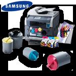 Samsung Printer Consumables
