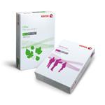 Xerox Printer Media