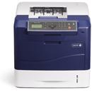 Xerox Mono Laser Printers