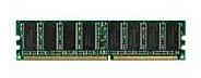 HP 256MB 100-pin DDR DIMM Memory