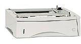 HP 500 Sheet Input Tray