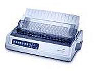 OKI Microline 3391