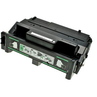 Ricoh Print Cartridge (25,000 pages)