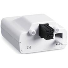 Xerox Wireless Network Adapter (Wi-Fi Kit)