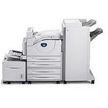 Xerox Phaser 5550DX