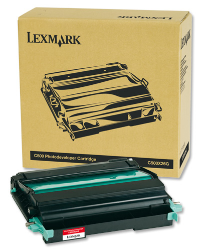 LEXMARK 502N WINDOWS 8 X64 DRIVER DOWNLOAD