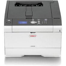 OKI C532dn