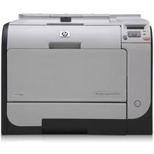 HP CP2025N