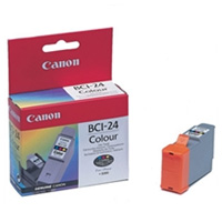 CANON BUBBLE JET I320 DRIVERS FOR PC