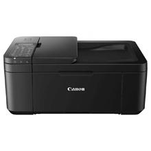 Canon PIXMA TR4540