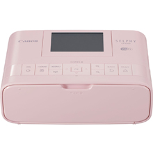 Canon SELPHY CP1300 (Pink)