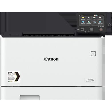 Canon i-SENSYS LBP621Cn