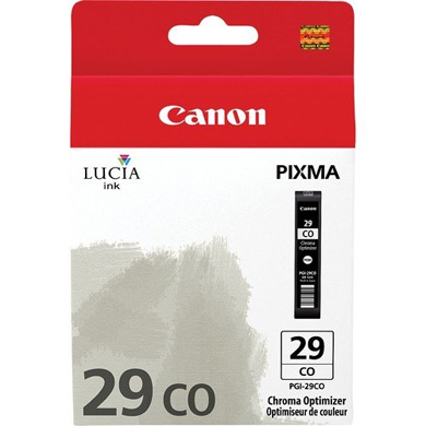 Canon PGI-72CO - Chromo Optimizer Ink Cartridge