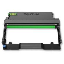 Pantum  PDL410 Drum Unit For M7100 M7200 Series (12,000 Pages)