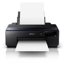 Epson SureColour SC-P600