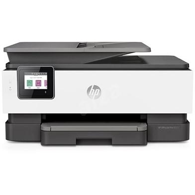 HP OfficeJet Pro 8023