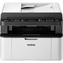 Brother MFC-1910W