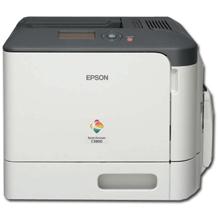Epson AcuLaser C3900N
