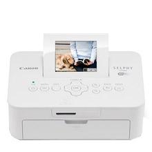 Canon SELPHY CP810 Colour Dye Sub Photo Printer
