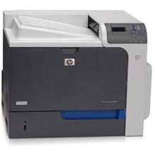 HP CP4025n