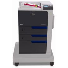 HP CP4525xh