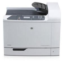 HP LaserJet CP6015n