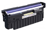 Epson Black Photoconductor Unit (24,000 pages)