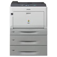 Epson C9300D2TN