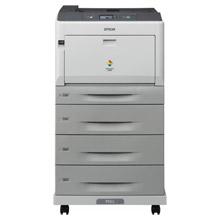 Epson C9300D3TNC