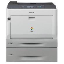 Epson C9300DTN